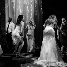 Свадебный фотограф Jill Streefland (JillS). Фотография от 03.09.2019