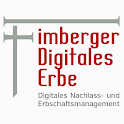 Digitales Erbe icon