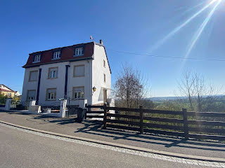 Appartement Ottersthal (67700)