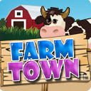 Farmtown Flash Enabler