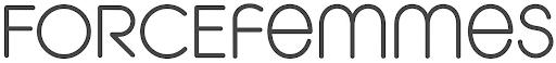 FORCEFEMMES partenaire de Reconversion en franchise.com