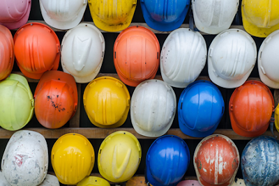 How CVR software can help construction companies and contractors