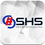 SHS Mobile Accessories APK icon