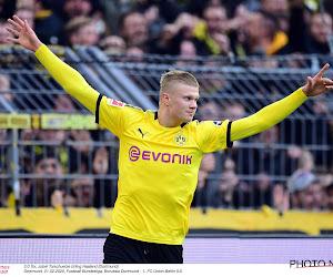 Is een half jaartje Dortmund genoeg? Spanjaarden zien Haaland al bij andere topclub