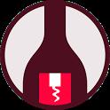 Tagawine icon