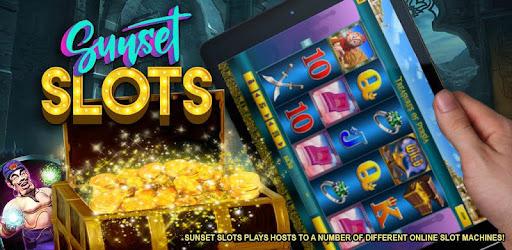 Casino Spielefreie Slots HKJC