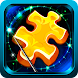 Magic Jigsaw Puzzles image