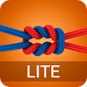 Knots — How to Tie Lite