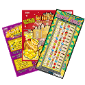 Scratch Off - Lottery Scratchers icon