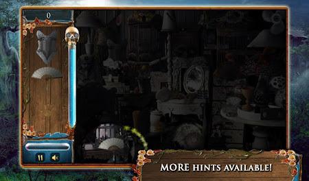 Hidden Object - Mystery Venue 1.0.62 screenshot 637027
