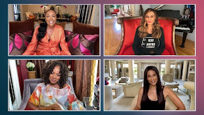 Lynn Whitfield & Tina Knowles Lawson thumbnail
