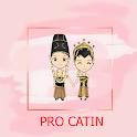 Pro Catin icon