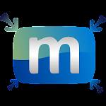 Minimizer for YouTube B-5.56.48-E
