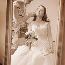 Wedding photographer Georgian Manea (georgian). Photo of 27.05.2015