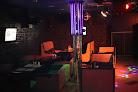Фото №4 зала Караоке-бар «Глотка»