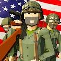 World War icon