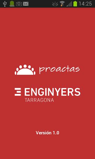 ProActas