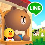 LINE BROWN FARM 3.1.0