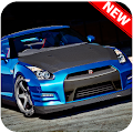Real GTR Nismo Racing Simulator APK