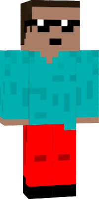 sddfsa