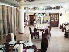 Ресторан Яр