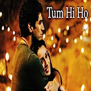 Songs ho tum video 2 hi download of aashiqui