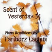 Scent of Yesterday 31
