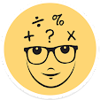 Math Master.. file APK for Gaming PC/PS3/PS4 Smart TV