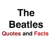 The Beatles Quotes and Facts