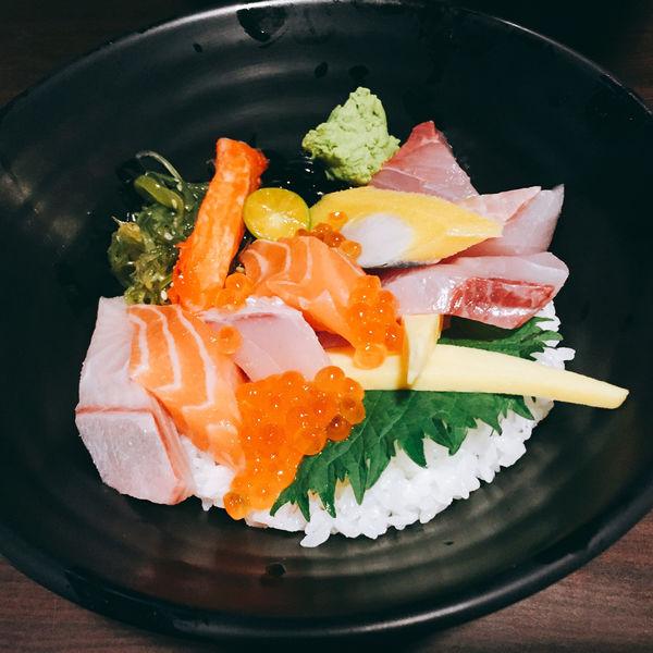 三多屋爸爸嘴 平價美味日式料理