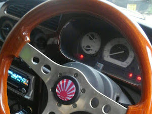ミラジーノ L700Sのカスタム事例画像 友限会車 ポンコツさんの2020年11月27日21:02の投稿
