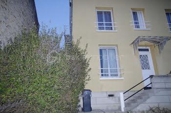 loft à Coulommiers (77)