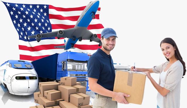 Bạn nên tìm hiểu giá Dịch vụ gửi hàng đi Mỹ để dự trù kinh phí