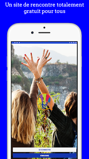 Download Adoife - Free Teen dating site & free live chat 1.1 1