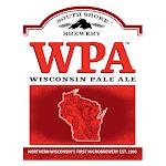 South Shore WPA: Wisconsin Pale Ale