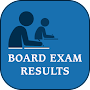 Board Exam Result APK icon
