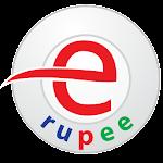 eRupee Keeper