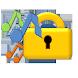 キーロック解除 - Androidアプリ