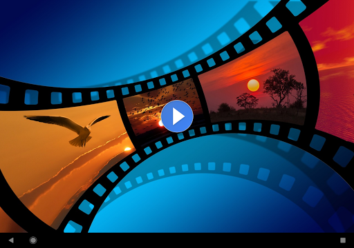 Live Player Pro  screenshots 7