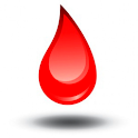 My Glycemia : Diabete tracker icon