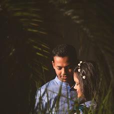 Wedding photographer Zakir Hossain (zakir). Photo of 03.10.2018