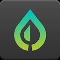 Sprinkl Conserve icon