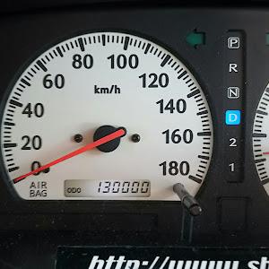 エルグランド ALE50 平成12年(中期型)highwaystarのカスタム事例画像 sho【I Jungle With E50】さんの2019年05月22日07:05の投稿