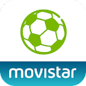 Gol Movistar icon