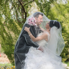 Wedding photographer Zafer Derici (derici). Photo of 14.05.2015