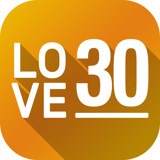 Love30: Local Singles Dating