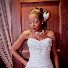 Wedding photographer Mark Kathurima (markonestudios). Photo of 30.09.2014