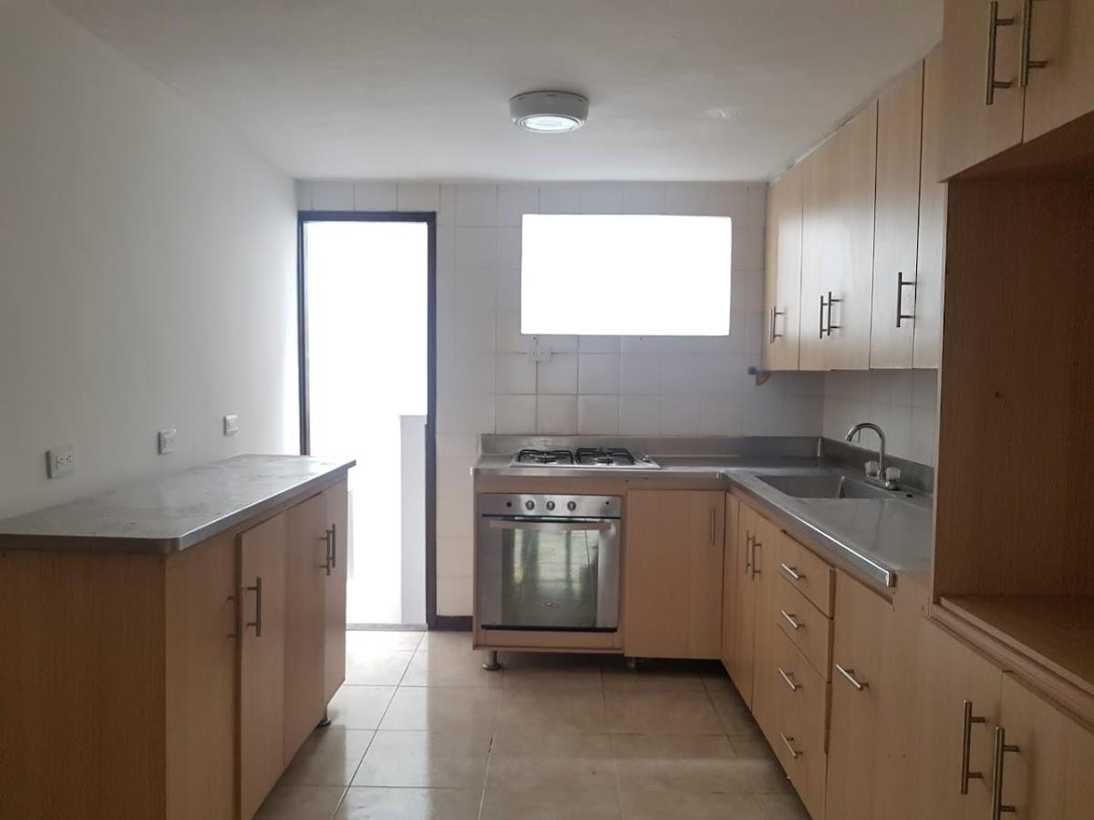 casas en venta loma del escobero 824-605