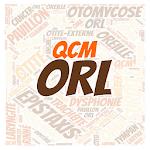 QCM ORL 1.0
