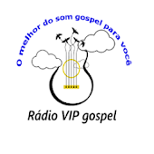 Radio Vip Gospel RS